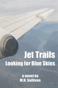 Jet Trails_Cover_front only_low res