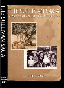 SullivanSaga_front_cover_lowRes